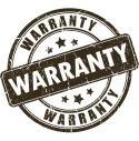 Bostrom - Warranty
